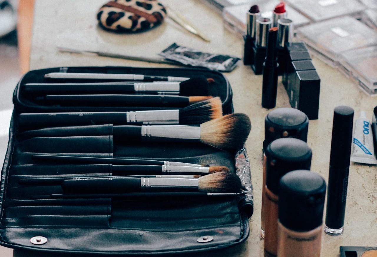 Les 10 meilleurs cosmétiques bio