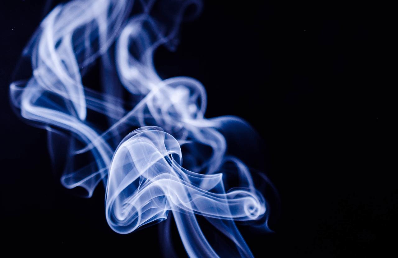 Peut-on fumer avec une prise de sang à jeun ?