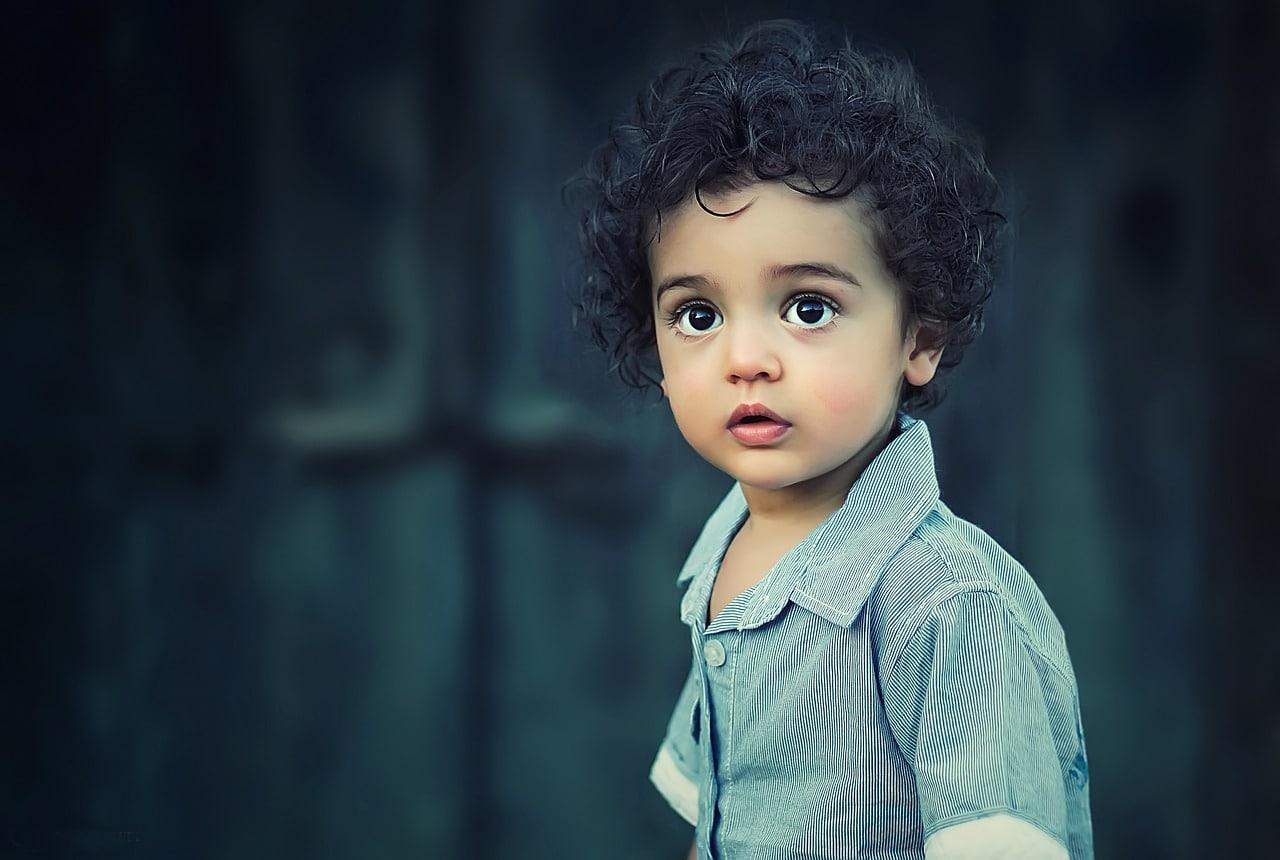 Comment s'organiser lorsqu'on est célibataire avec un enfant?